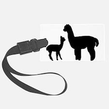 Alpaca Outbacka Logo transparent_edited-1.png Lugg