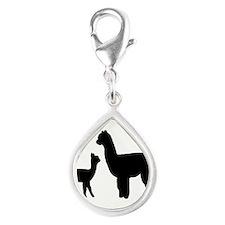 Alpaca Outbacka Logo transparent_edited-1.png Char