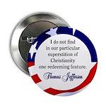 Jefferson Button