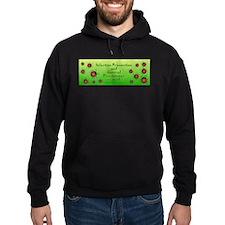 IC Ladybug MUG.png Hoodie