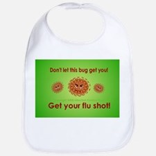 2-Flu Magnet green.png Bib