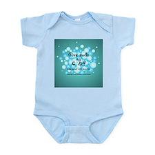 2-Flu Magnet green.png Infant Bodysuit