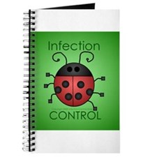 Infection Control Apperal Journal