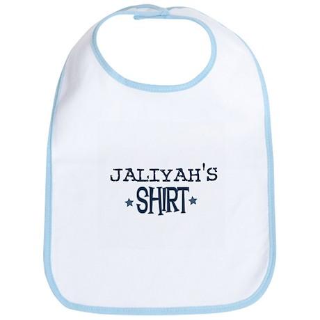Jaliyah Bib