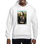 Mona's Cavalier (BT) Hooded Sweatshirt