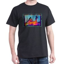 Exciting Serenity T-Shirt
