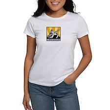 NG T-Shirt (1)