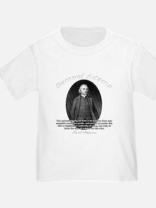 Samuel Adams 02 T