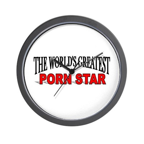 World S Greatest Porn 52