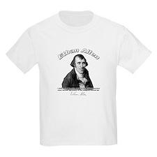 Ethan Allen 01 T-Shirt
