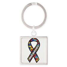Awareness Ribbon Scanned 2.png Keychains