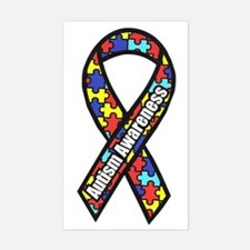 Awareness Ribbon Scanned 2.png Decal