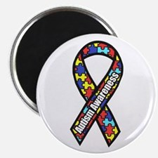 Awareness Ribbon Scanned 2.png Magnets