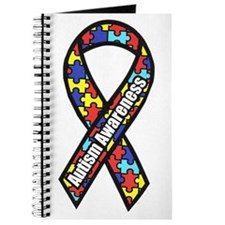 Awareness Ribbon Scanned 2.png Journal