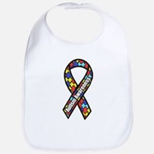 awareness ribbon scanned 2.png Bib