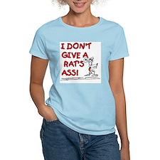 rats ass T-Shirt