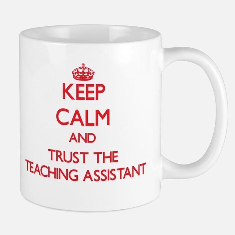 Teaching assistants gifts merchandise teaching for Gift ideas for assistants