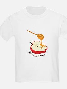 Shanah Tovah! T-Shirt