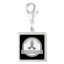 Diabetes Hope Cure Charms