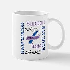 BHS Awareness Mugs