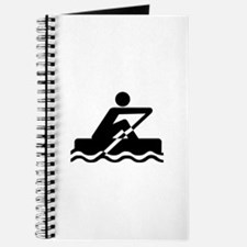 Rowing Journal