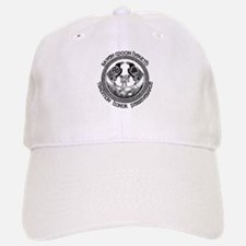 Rmh Tribal Logo Baseball Baseball Baseball Cap