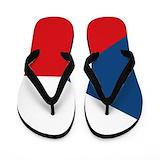 Czech Flip Flops