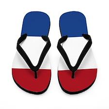 Flip Flops Netherlands Flip Flops