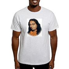 Paramahansa Yogananda T-Shirt