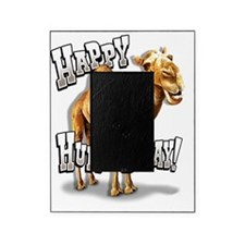 Hump Day Picture Frame