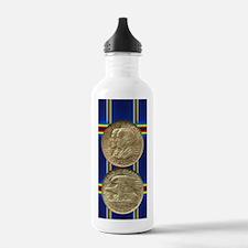 Alabama Centennial Coi Water Bottle