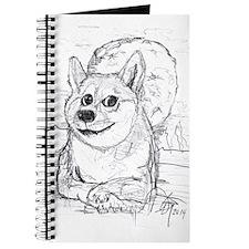 doge-moon Journal