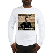 The Hamptones Long Sleeve T-Shirt