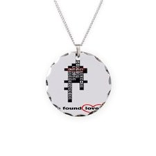 FoundLove  Necklace