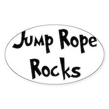 Jump_Rope.jpg Decal