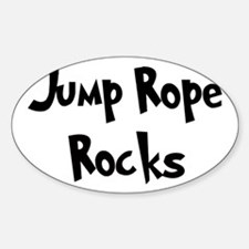 Jump_Rope.jpg Decal