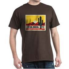 Hotel Colonial T-Shirt