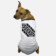 Tread Dog T-Shirt