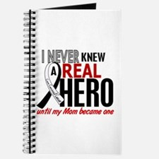 Carcinoid Cancer Real Hero 2 Journal