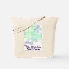 ACA A1 1.png Tote Bag