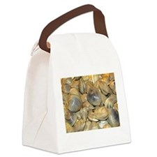 Clams Canvas Lunch Bag