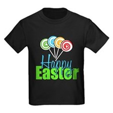 Easter Candy T