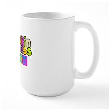 munchkinmadness Mug