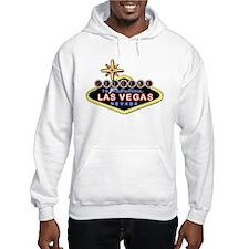Fabulous Las Vegas Hoodie