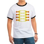 Triangle Glyph 04 H Ringer T
