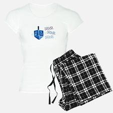 DReideL DReideL DReideL Pajamas