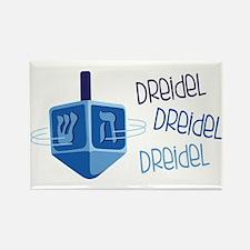 DReideL DReideL DReideL Magnets