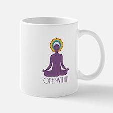 One Within Mugs