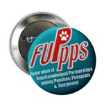 FUPPPS Button Super Value 100 Pack
