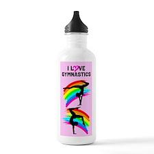 GYMNAST 10.0 Water Bottle